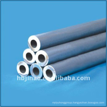 cold rolled seamless alloy steel mechanical tubes & pipes