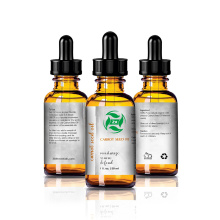 CARROT SEED OIL 100 % Natural Cold Pressed