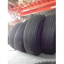 Desert, Sand Tyres, 21.00-25 11.00-16 16.00-16 9.00-16 E7, OTR Tyre