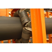 Excellent Quality Pipe Conveyor Belt for Power Station