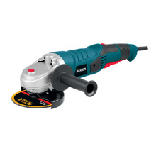1200W Variable Speed Angle Grinder Power Tools