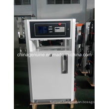 High Quantity Fuel Dispenser Emergency Stop Switch
