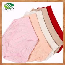 Bamboo Fibre Ladies Underpant (EB-94755)