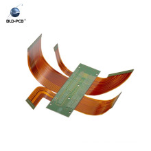 Professional flexible pcb manufacturer with cheap price