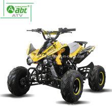110cc preiswertes ATV scherzt Viererkabel-Fahrrad 110cc Düne-Buggy