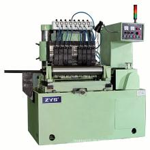 Zys Hochpräzisions-Super-Finishing Maschine 3mz6312