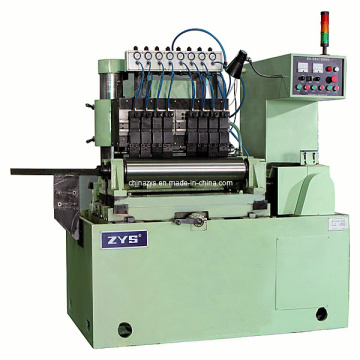 Zys Hochpräzisions-Super-Finishing Maschine 3mz6312