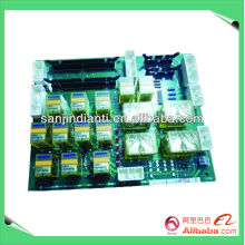 Hitachi elevator relay board 12500925 elevator fittings