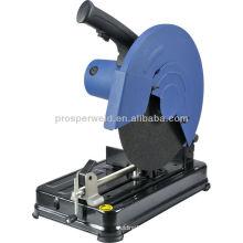 Ferramenta elétrica, máquina de corte de 2200W com alta qualidade