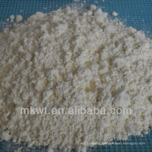 Chemical Seller N-Ethyl-2,3-diketone piperazine CAS NO.: 59702-31-7