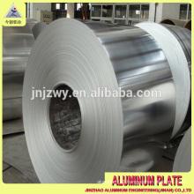 1060 H22 Aluminum coils