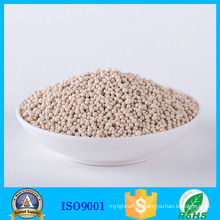 Air Separation CO2 Absorbent Molecular Sieve 13x apg