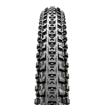 MAXXIS CROSSMARK 26 X 2.1 - EXO TUBELESS READY