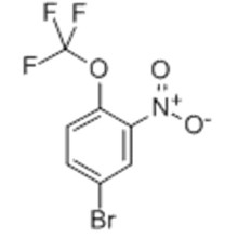 4-Bromo-2-nitro-1-(trifluoromethoxy)benzene