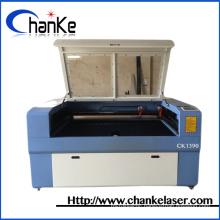 Ck6090 80W/100W Pet Tag Nameplate Engrave Cut Machine