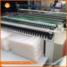 Máquina de fazer saco plástico de bolhas de ar Fangtai Ftqb-1000 (CE)