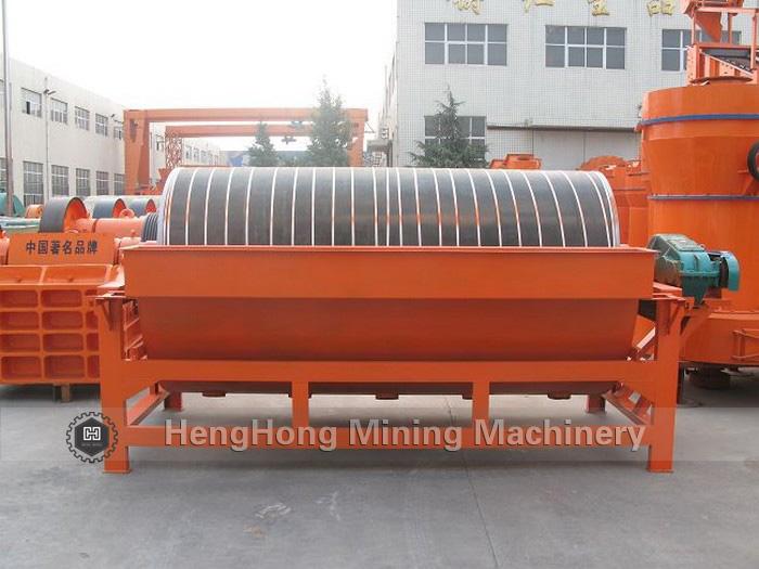 magnetic separator (2)
