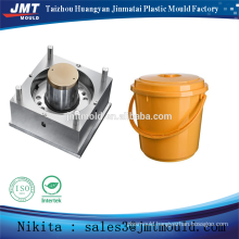 China Supplier injection cleaning bucket mould