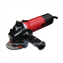 QIMO Power Tools 81005 700W Angle Grinder