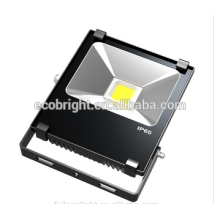 2015 new design high quality outdoor waterproof led light 100W LED flood lights