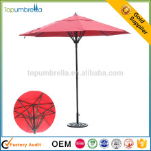 chinese imports wholesale custom unique ourdoor patio beach umbrellas