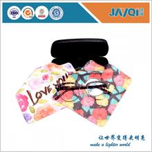 170g Eyeglasses Micro Fiber Cleaning Cloth