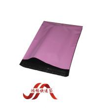 Sachet adhésif imperméable à l'eau de matériel imprimé imperméable nouveau de matériel