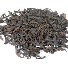 Tea Da Hong Pao Oolong Tea, norme MRL de l'UE