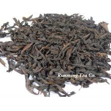 Tea Da Hong Pao Oolong Tea, EU MRL standard