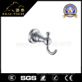 Wall Hanger Stainless Steel Home Decorative Cloth Hook