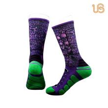 Функция 3D печать носок