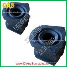Spare Parts Subaru Stablizer Rubber Bushing for (20414-AJ02A)