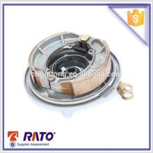 China grande fábrica de abastecimento ACD12 material motor frenagem dianteira bateria venda
