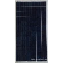 310W Poly Solar Panel