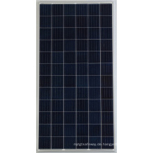350W Poly Solarpanel