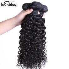 Cheveux Humains En Gros 50 Pièces 8A Grade Cheveux Brésiliens Bundle Cheveux Lot