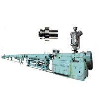 Extrusion Line For PPR Line