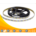 Commercial Blue LED Strip Lighting Tape Light