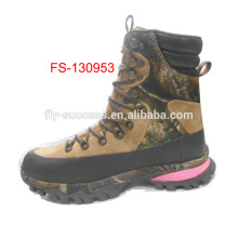 Military Boots/Boots for training/Special type boot