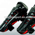 Best supplier MH motorcycle knee support knee guard sports protection