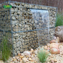 Welded+gabion+retaining+wall+blocks+for+sale