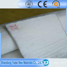 Paving Road Geo Textile/Geotextile/Nonwoven Geotextile/Nonwoven Needle Punched Geotextile