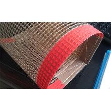 Ремни сетки PTFE