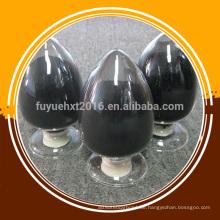 Nahrungsmittelgrad-Holz-basierte Pulver-Aktivkohle benutzt in der Apotheke