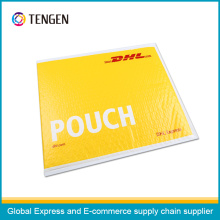 PE Bubble Padded Envelope for Parcel Protection