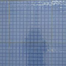 Swimming pool waterproof coating