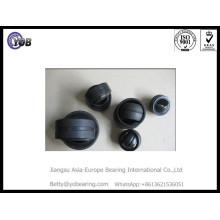 Good Performance Ge15e Joint Ball Bearing