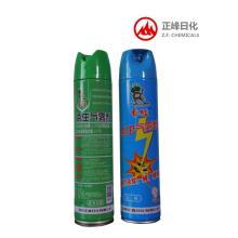 Chunwa OEM anti-muggen spray