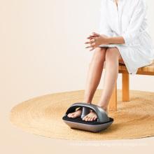 chinese acupuncture blood circulation foot massage machine