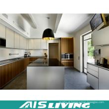 Móveis para armários de cozinha decorativos ecológicos (AIS-K143)